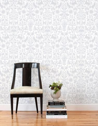 Otomi (Pewter) | Hygge & West