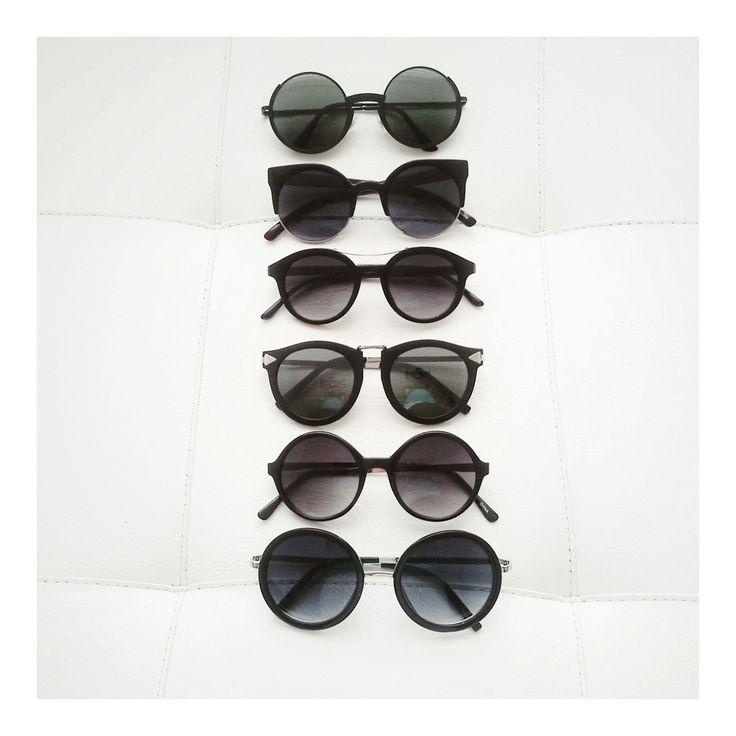 Gafas de sol filtro uv 400