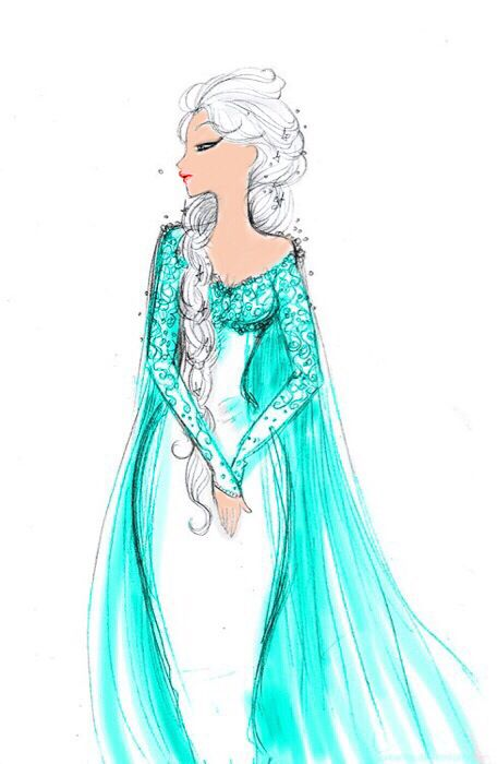 103 best Disney Princess Frozen Stuffs images on Pinterest