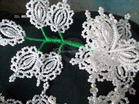 http://www.encuentra24.com/panama-en/classified-listings-music-fashion-art-fashion/venta-de-tembleques/3041442