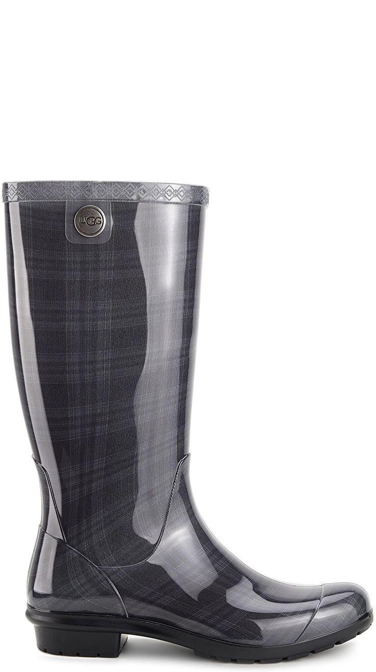 ugg knightsbridge boots womens reviews
