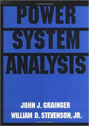 Power Electronics Pdf Book