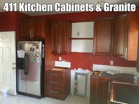 Kitchen Cabinets Toronto top 25+ best prefab kitchen cabinets ideas on pinterest | portable