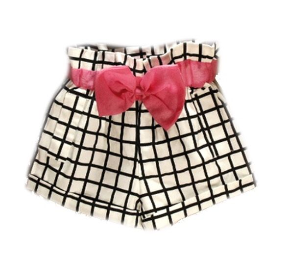 Missy Shorts http://cnbkc.com.au/product/missy-shorts/