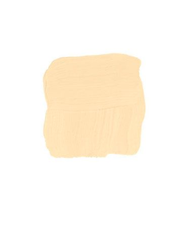 44 best North kitchen paint colors images on Pinterest | Wall paint ...