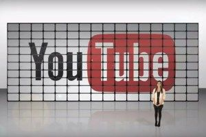 YouTube's quiet evolution into the heart of Google:    SUMMARY:  YouTube got a lot of play during this week's Google earnings call, in part because the site is starting to move the needle for Google.    http://gigaom.com/2013/01/23/youtube-google-bottom-line/#