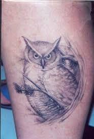 hayvan dövmeleri ile ilgili görsel sonucu