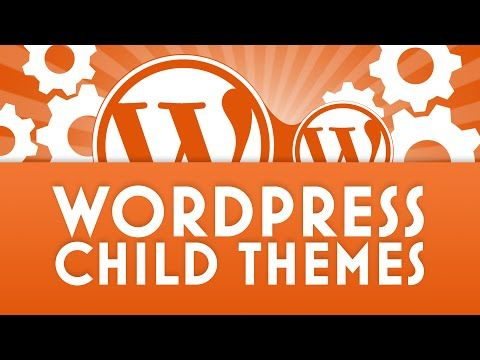 In this video you will learn how to add Font Awesome to your WordPress site and how to use all those beautiful icons. Download Font Awesome: http://fontawesome.io/ How To Create Child Themes In WordPress For Beginners:  If you have questions please leave a comment below or contact me: Twitter:...