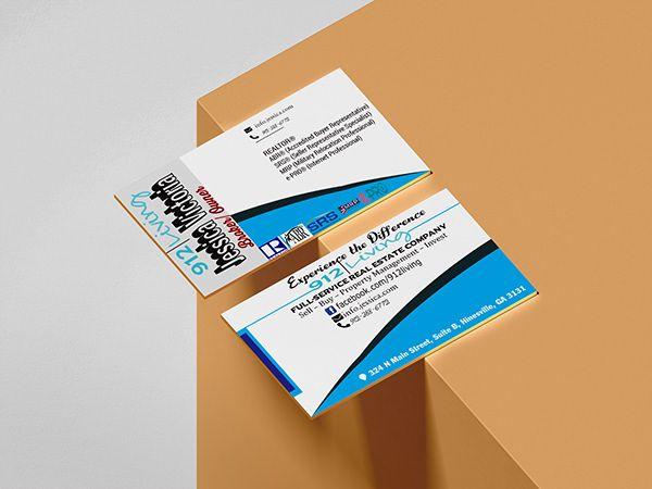 Best Credit Card Design 123print Business Cards Same Day Business Cards San Francisco Jukebox Credit Card Design Business Card Design Card Design