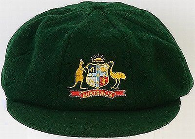 New #australian baggy green cricket cap #hat.2016 test #ashes.edition.genuine sal,  View more on the LINK: 	http://www.zeppy.io/product/gb/2/271964369911/