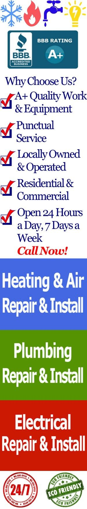 Dallas TX AC Repair by A#1 Air #dallas #tx #ac #repair,a#1 #air http://kenya.nef2.com/dallas-tx-ac-repair-by-a1-air-dallas-tx-ac-repaira1-air/  # Dallas TX AC Repair Is your home or business feeling a little warm and stuffy these days in spite of you're a/c unit? Call A#1 Air s Dallas TX AC Repair team to quickly get your HVAC running right by providing you with repair or replacement service for you're a/c unit, compressor, dehumidifier, or air filter system. 24/7 Emergency AC Repair in…