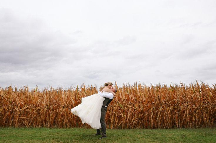 Amanda & Cameron's Speakeasy Tennessee Wedding » Leah Moyers Photography