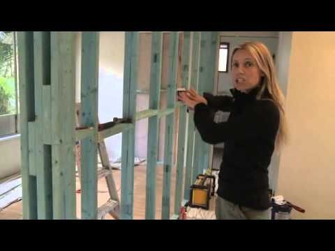 RFP TV TIP#35 - CORRECTING A DISJOINTED LAYOUT by Cherie Barber - YouTube