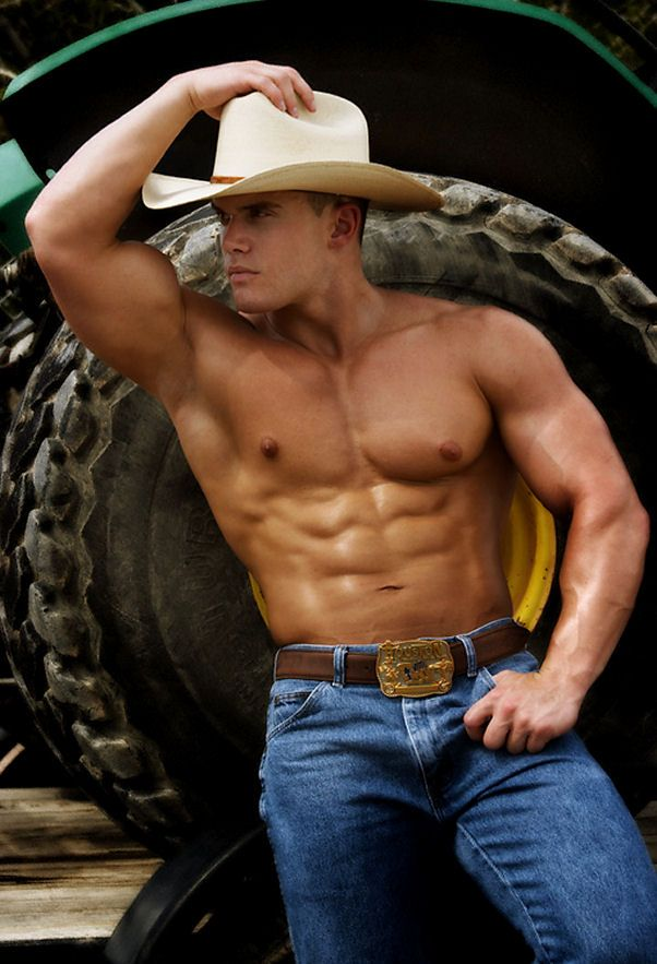HELLO.: Hot Cowboy, Boys Toys, 6Pack Cowboy, Country Boys, Big Boys, Sexy Men, Eye Candies, Hot Guys, Hot Men
