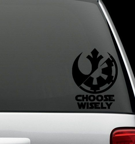 Best ForTheWhip Images On Pinterest Car Decals Car Stickers - Car window decals near mestar trek family car decals thinkgeek