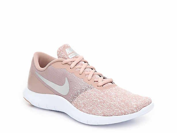 Pink nike shoes, Womens running shoes