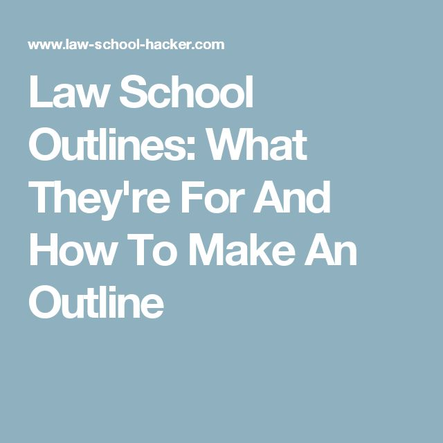 598 best studying in law school images on pinterest law school while stanford law school sls has no numerical cut offs for lsat scores or gpa two criteria dominate the decision making process the individual ccuart Choice Image