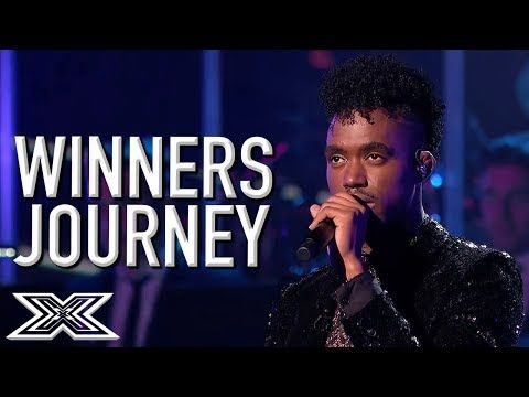 x-factor georgia 2019 winner