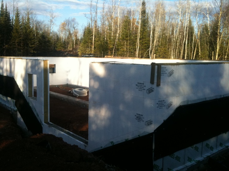 Http://basement Waterproofing.ca/   Homepros Wet Basement Waterproofing  Contractors