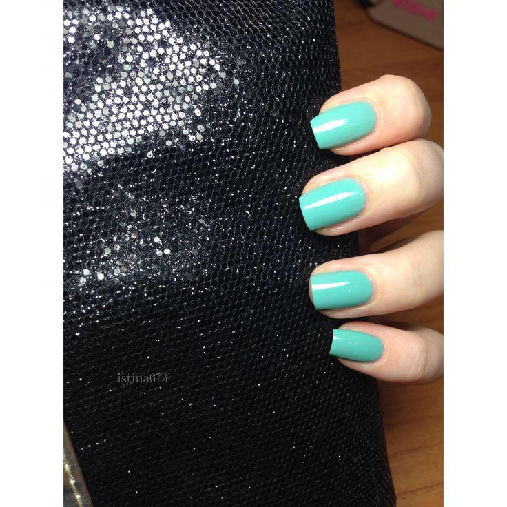 #nails #nail #fashion #style  #cute #beauty #beautiful  #pretty #girl #girls #stylish #sparkles #styles #gliter #nailart #art #opi  #essie  #love #shiny #polish #nailpolish