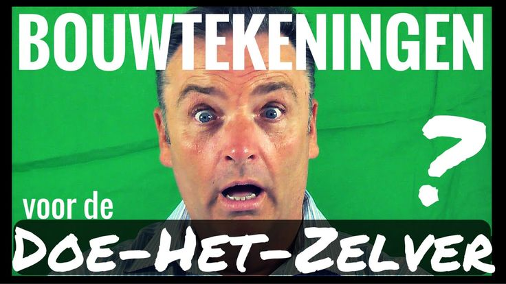 Tv Meubel Steigerhout Bouwtekening? #doehetzelf #bouwtekeningen