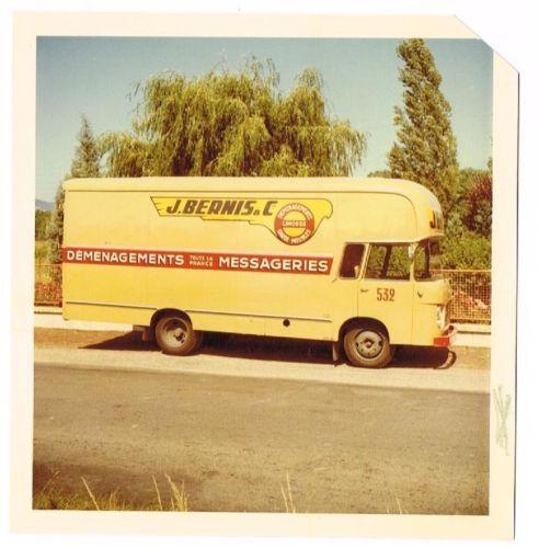 220 best images about moving vans verhuiswagens on pinterest. Black Bedroom Furniture Sets. Home Design Ideas
