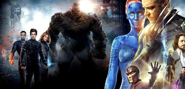A possibilidade de um crossover entre Quarteto Fantástico e X-Men pode ter se extinguido. Enquanto muitos acreditavam ser apenas uma questão de tempo até a Fox juntar suas duas franquias baseadas em quadrinhos da Marvel no cinema, os produtores de Quarteto Fantástico Simon Kinberg e Hutch Parker acabaram de deixar as coisas mais complicadas. De …