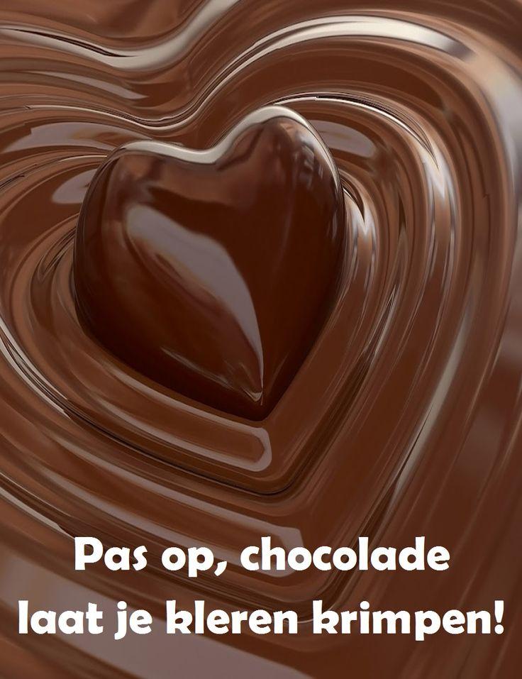 Citaten Grappig Xi : Beste ideeën over chocolade citaten op pinterest