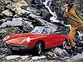 Subito auto Alfa Romeo Duetto mezzo secolo di gloria  Chi non ha almeno 60-65 anni oppure una vasta cultura sulla storia automobilistica o ancora una passione per Hollywood forse non può capire ma noi siamo qui apposta. Capire... #auto #automobili #offerte #vendo #km0 #usato #automobile #macchine #automobilismo #macchina #autovettura #automoto #autoveicolo