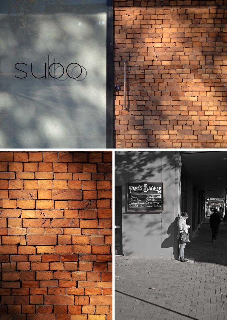 Subo, Newcastle - von heneedsfood