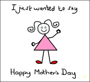 I-Just-Wanted-To-Say-Happy-Mother-s-Day-9to5gifs.gif (292×265)