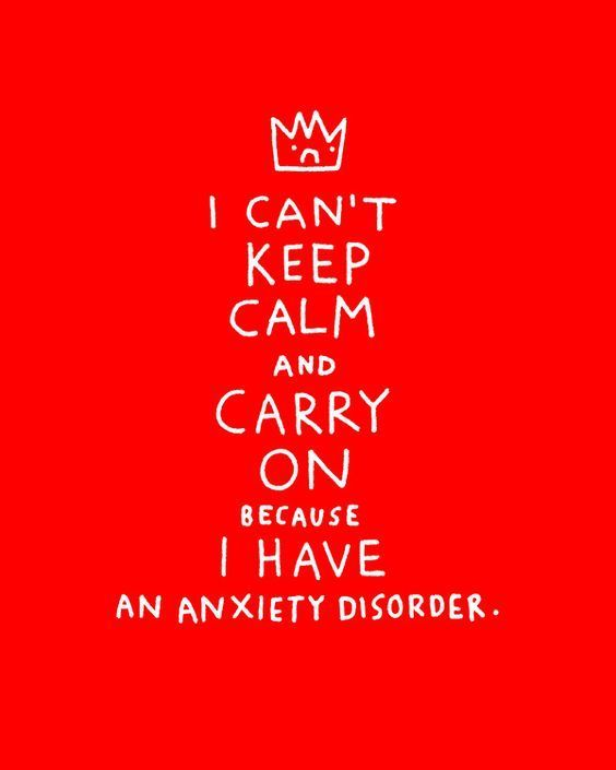 RT @supportingminds: Please share & have a great evening #Lincolnshire :)    #gemmacorrell #keepcalm #carryon #Anxiety #lincsconnect #lincshour #lincoln10k RT https://t.co/OspYmisHWH