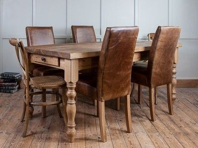 59 best tables for uk home images on Pinterest Dining tables