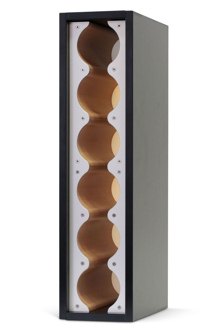 Wine Rack inserts for kitchen cabinet   wood and metal ...