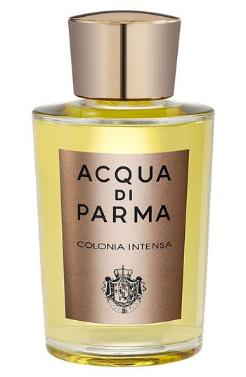 Acqua di Parma 'Colonia Intensa' Eau de Cologne (6 oz.) available at #Nordstrom