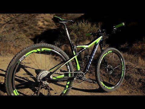 Best 25 Mountain Bike Magazine Ideas On Pinterest Bicycle