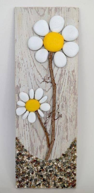 35 Unexpected & Creative Handmade Mother's Day Gift IdeasNemet Joussef