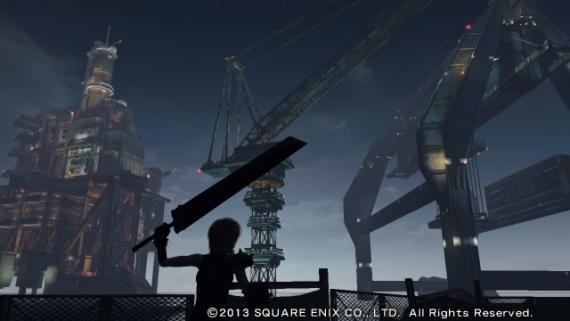ライトニング リターンズ ファイナルファンタジーXIII | SQUARE ENIX MEMBERS