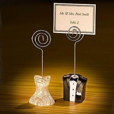 118 best fairytale wedding ideas images on pinterest wedding wreaths diy and anniversary ideas