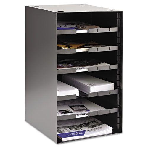 Adjustable Desktop Sorter