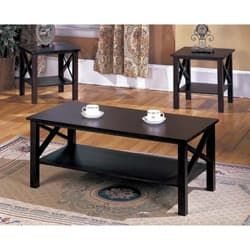 fine Coffee And End Tables , Great Coffee And End Tables 58 In Home Furniture Ideas with Coffee And End Tables , http://besthomezone.com/coffee-and-end-tables/46060