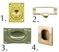 19 best Hardware images on Pinterest | Brass hardware, Door ...