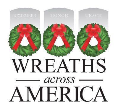 On Saturday, Dec. 13, 2014, more than 700,000 remembrance wreaths will be placed on veterans' headstones across the country and around the world through the work of the nonprofit group Wreaths Across America (WAA). WAA is a Maine-based organization founded to continue and expand the annual wreath-laying ceremony at Arlington National Cemetery, begun by wreath maker, Morrill Worcester of Worcester Wreath Co., in 1992. Please SHARE
