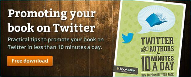 Twitter Guide