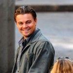 Leonardo DiCaprio Weight, Height, Age Body Measurements   Celebs Wiki