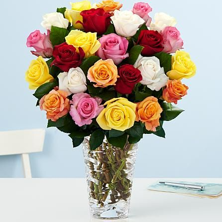 proflowers international shipping