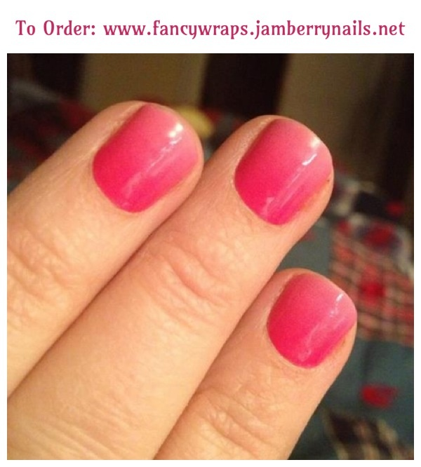 Love these nails! | Nails, Beauty, Amazing