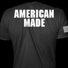 Rogue American Made T-Shirt