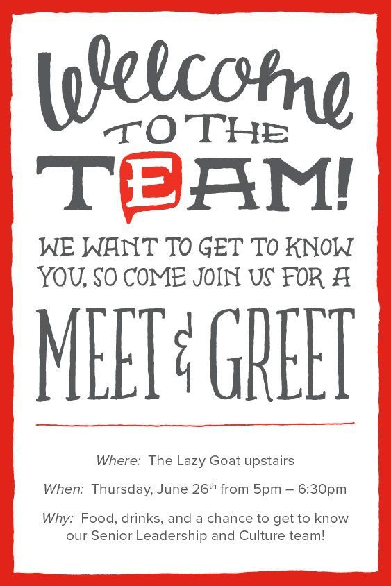 Best 25 Welcome New Employee Ideas On Pinterest Welcome