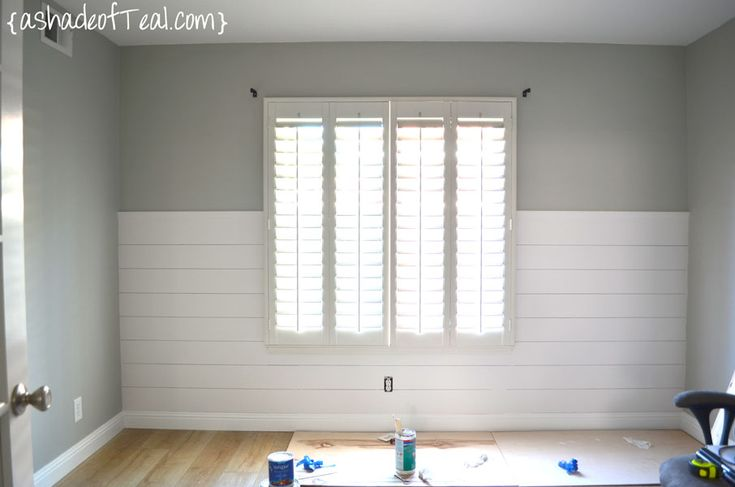 Best 25 Faux Shiplap Ideas On Pinterest Ship Lap Diy